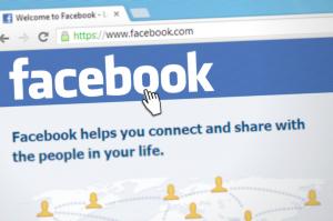 Ins Netz gegangen – warum die Kirche Facebook nutzen sollte