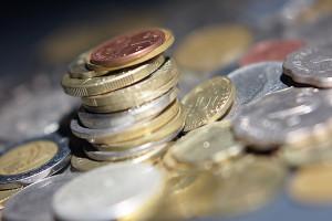 Jeden Tag 2,5 Millionen Euro für Seelsorge, Bildung und Caritas
