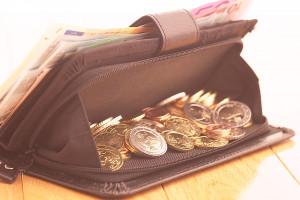 NACHGEFRAGT: Was passiert eigentlich mit den Einnahmen aus Kollekten?