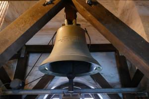 Glockenläuten für Verstorbene - Gemeinde St. Martinus belebt alte Tradition wieder