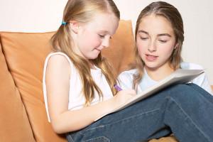 Godly Play - Bibel und Glauben spielerisch entdecken