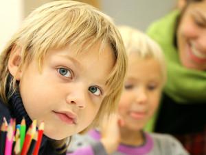 28 Millionen Euro für neues Bildungs- und Sozialprogramm