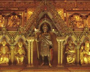 Tradition der Quirinus-Wallfahrt soll wiederbelebt werden