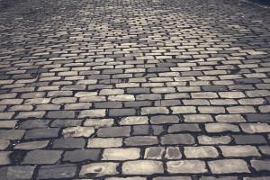 Aufbruch im Erzbistum – Neue Wege für Pastoral und Verwaltung