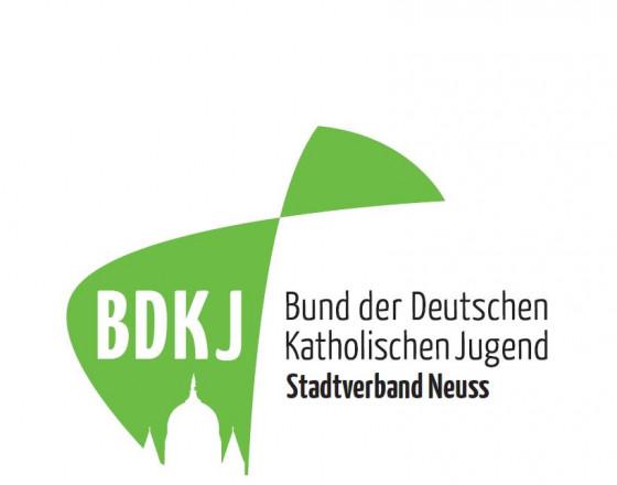 Vorstandswahlen beim BDKJ