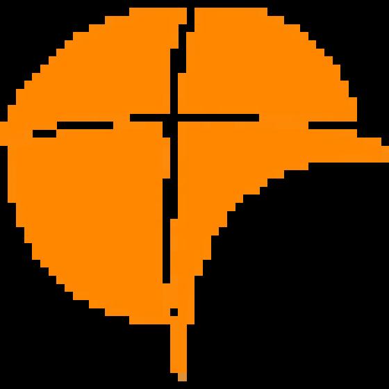 Vor 825 Jahren erstmals erwähnt wurde der Bau von St. Martinus in Nettesheim. Foto: TZ