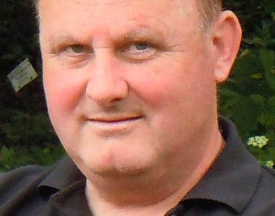 Pfarrer Leedé verlässt Rommerskirchen.