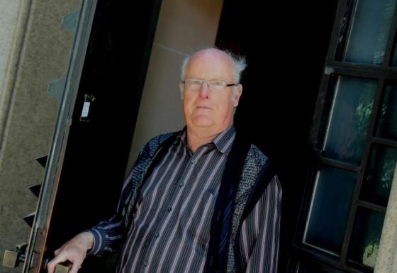 Pfarrer Heinz Theo Lorenz verlässt den Seelsorgebereich an der Niedererft. Foto: TZ