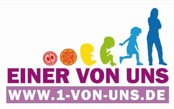 Gemeinden unterstützen Initiative gegen Embryonen-Versuche und Klonen