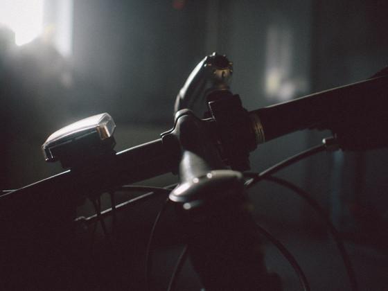 Erneut Radwallfahrt: Tour ins Licht