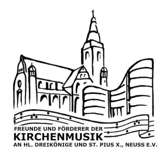 Förderverein für die Kirchenmusik gegründet