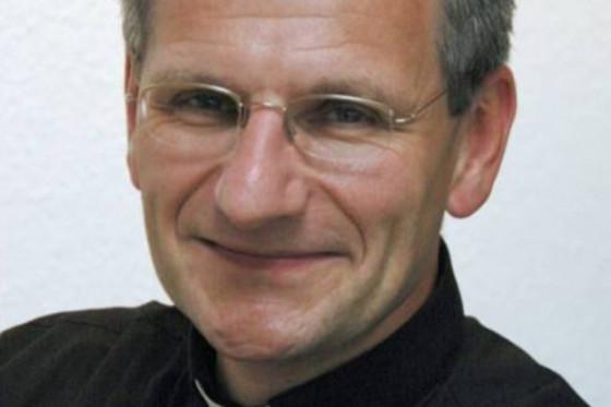 Katholikenrat gratuliert dem neuen Weihbischof Dr. Dominik Schwaderlapp