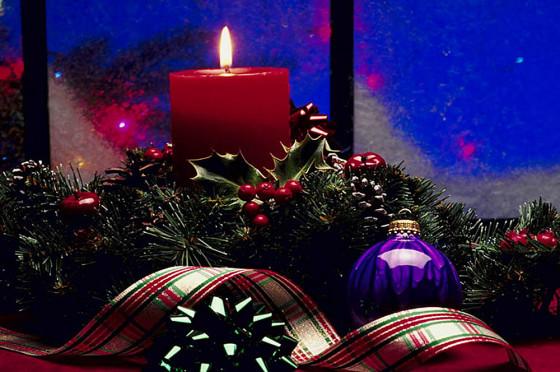 Der Sonntagsschutz im Advent wird aufgeweicht