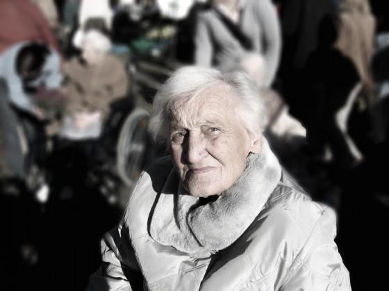Zukunftssicherheit für Altenheim und Hospiz der Neusser Augustinerinnen
