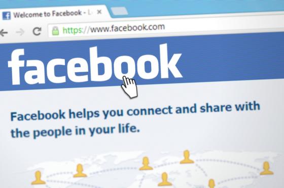 Werden Sie Facebook-Fan von katholisch-im-rhein-kreis-neuss.de