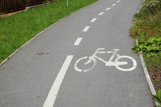 pfarr-rad.de bringt Kirche und Fahrrad zusammen