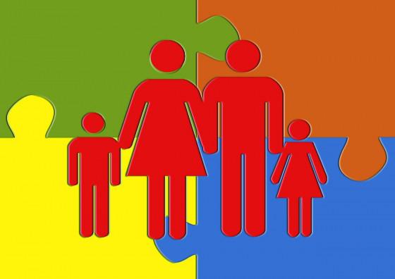 """Neue Papst-Umfrage zur Synode """"Ehe und Familie"""""""