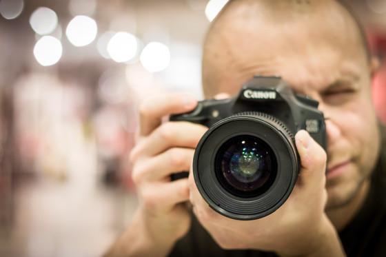 Fotowettbewerb: Wie sieht eigentlich Kirche aus?