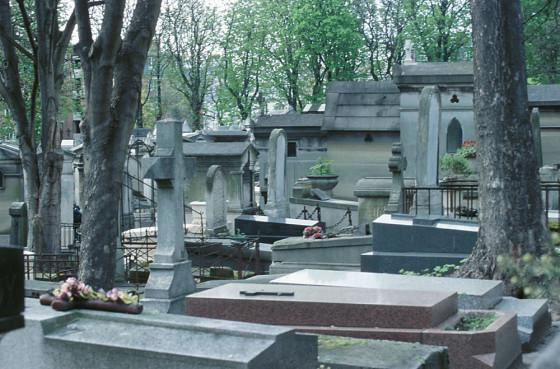 Totenmesse zum runden Geburtstag – Marienchor singt Fauré-Requiem