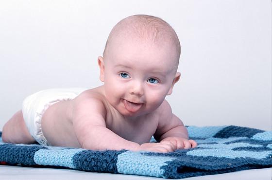 Tagesmütter qualifiziert – höhere Anreize in Neuss