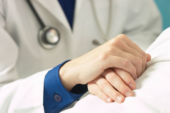 Kronenberg wird Krankenhausseelsorger – Einschnitte für Neusser Gemeinden