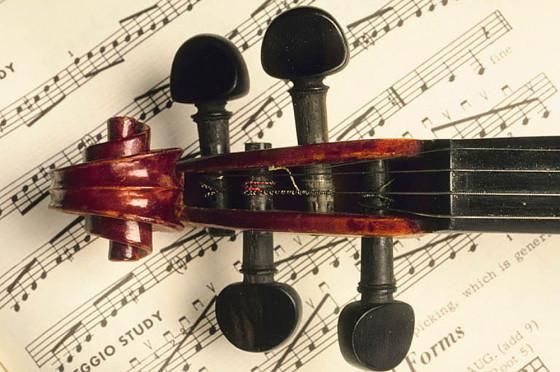 Konzertreihe startet mit Bachs Johannes-Passion
