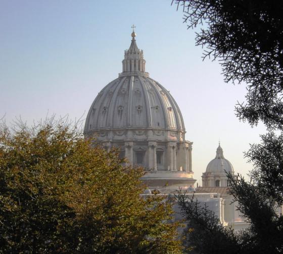 Familiensynode: Kölner Umfrageergebnisse in Rom
