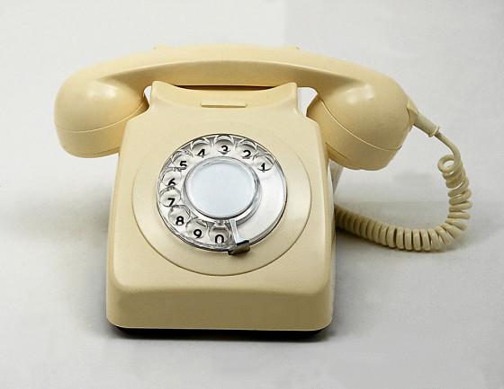 Telefonseelsorge sucht wieder ehrenamtliche Mitarbeiter/innen