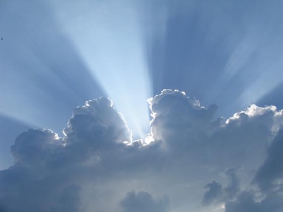 Himmel und Erde – das kirchliche Radiomagazin: jetzt auch lokal für den Rhein-Kreis Neuss